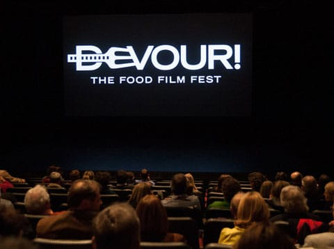devour-theatre-shot_1