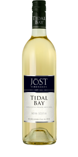 A product image for Jost Tidal Bay