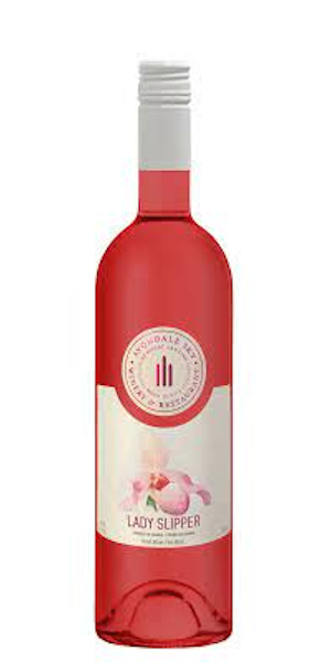 A product image for Avondale Sky Ladyslipper