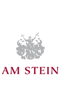 A product image for Am Stein Stettener Stein Grosse Lage Riesling