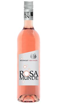 A product image for Am Stein Rosa Munde Rose