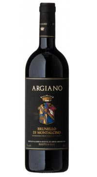 A product image for Argiano Brunello di Montalcino