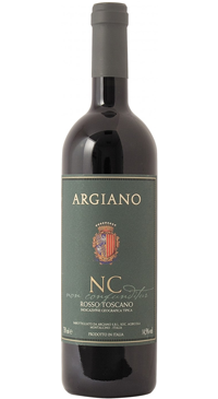 A product image for Argiano Non Confunditur IGT