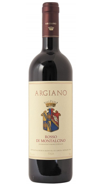 A product image for Argiano Rosso di Montalcino DOC