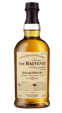 A product image for The Balvenie 12 Year Old