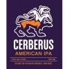 A product image for Big Spruce X Tatamagouche X The Church – Cerberus