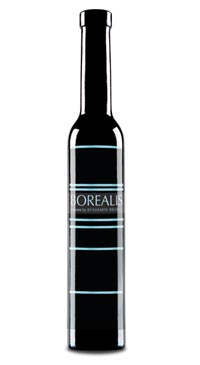 A product image for Benjamin Bridge Borealis Icewine