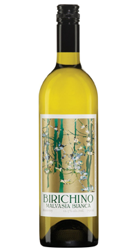 A product image for Birichino Malvasia