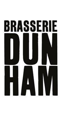 A product image for Dunham Biere de Table