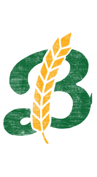 A product image for Breton Brewing 7 Years Pale