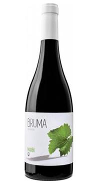 A product image for Vina Elena Bruma del Estrecho Marin