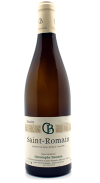 A product image for Domaine Christophe Buisson Saint Romain