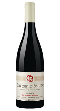 A product image for Domaine Christophe Buisson Savigny Les Beaunes