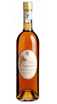 A product image for Chateau d'Orignac Pineau Des Charentes