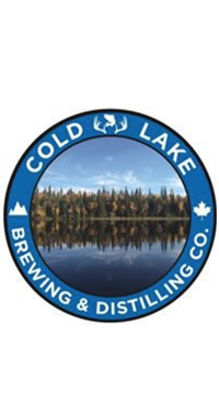 A product image for Cold Lake Distilling Company Honeyshine Vodka