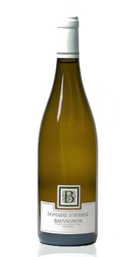 A product image for Domaine d'Avrille Sauvignon Blanc