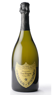 A product image for Champagne Dom Perignon