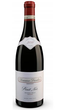 A product image for Drouhin Dundee Hills Pinot Noir