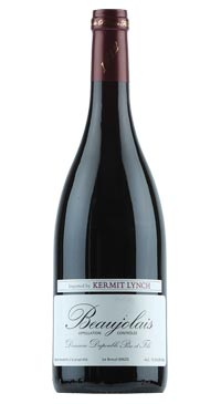A product image for Dupeuble Beaujolais