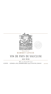 A product image for Durban Vaucluse Rouge