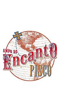 A product image for Campo de Encanto Single Vineyard Quebranta Pisco