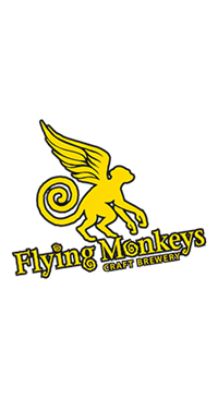 A product image for Flying Monkeys 12 Minutes to Destiny
