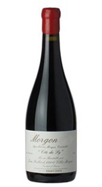 A product image for Jean Foillard Morgon Cote du Py Beaujolais