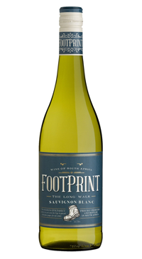 A product image for Footprint Sauvignon Blanc