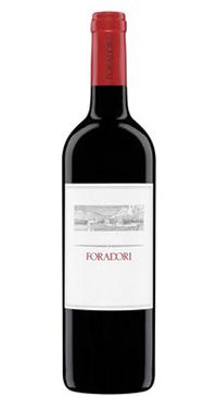 A product image for Foradori Teroldego Vigneti Dolomiti