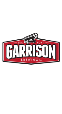 A product image for Garrison Wee Heavy Ale