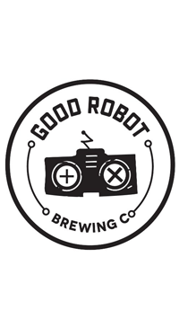 A product image for Good Robot Mississippi Goddam