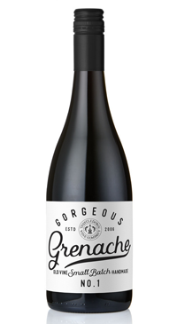 A product image for Thistledown Gorgeous Grenache