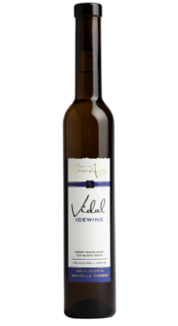A product image for Grand Pre Vidal Icewine 200ml
