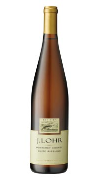 A product image for J Lohr Bay Mist Riesling