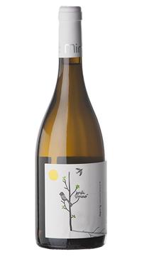 A product image for Jordi Miro Ennak Garnacha Blanca