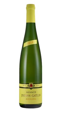 A product image for Joseph Cattin Reserve Riesling
