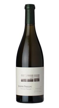 A product image for Joseph Phelps Freestone Chardonnay