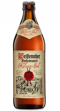 A product image for Weissenohe Kloster-Sud