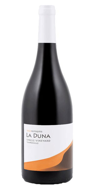 A product image for Vega Moragona La Duna
