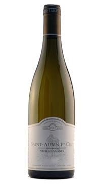 A product image for Larue Saint Aubin Vielles Vignes
