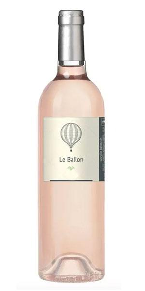 A product image for Le Ballon Rose