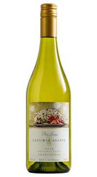 A product image for Leeuwin Estate Art Series Chardonnay