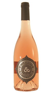 A product image for Lightfoot and Wolfville Rose