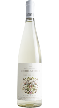 A product image for Lightfoot & Wolfville Scheurebe