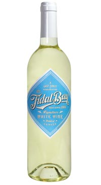 A product image for Lightfoot and Wolfville Tidal Bay