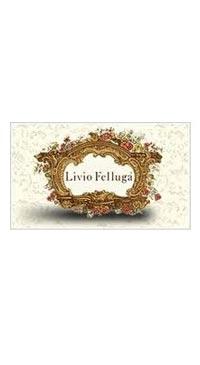 A product image for Livio Felluga Sosso Riserva