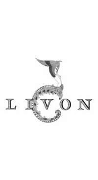 A product image for Livon Linea Grande White Blend
