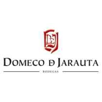 A product image for Domeco de Jarauta Red
