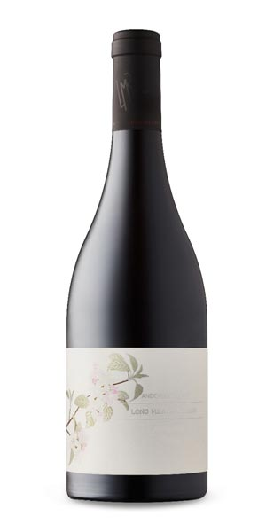 A product image for Long Meadow Ranch Anderson Merlot