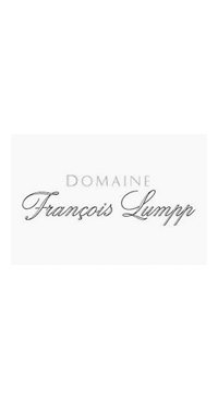 A product image for Domaine Francois Lumpp Givry 1er Cru Vigne Rouge